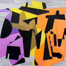 Aaron Wexler - Punctuation for Sale | Artspace