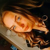 "60+ ""Abby Hawkins"" mga profile | LinkedIn"