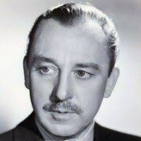 Porter Hall: American actor (1888 - 1953) | Biography, Filmography, Facts,  Career, Wiki, Life