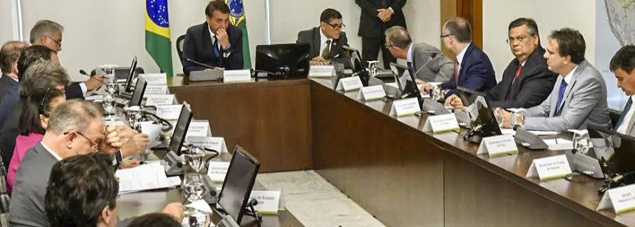 """Resultado de imagem para bolsonaro e flavio DINO"""""""