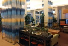 hotel review hilton garden inn kennett