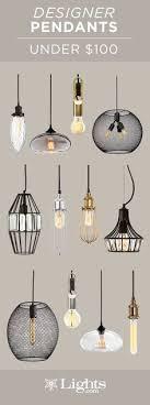 bulb lighting design lamp light