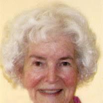Ola Smith Perkins Meeks Obituary - Visitation & Funeral Information