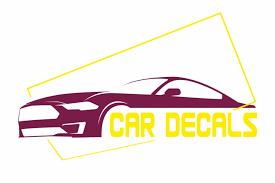 Car Decals Baby On Board Sports Sedan Clip Art Library