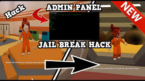 Roblox Robux Hack and Cheats - How to ...
