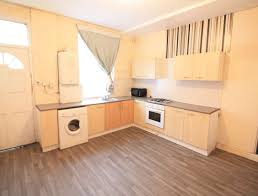 property to in gipton houses flats