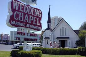 las vegas wedding chapel live webcam