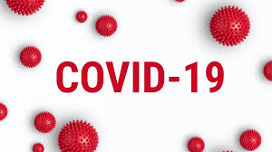 COVID-19 pandemic imposes travel limitations - News
