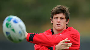 Cardiff Blues have announced Lloyd Williams and his brother Tom ...
