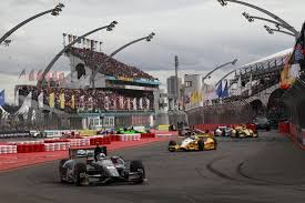 4 indycar hd wallpapers background