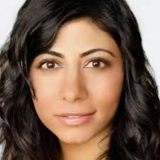 Rita Rani Ahuja - Alchetron, The Free Social Encyclopedia
