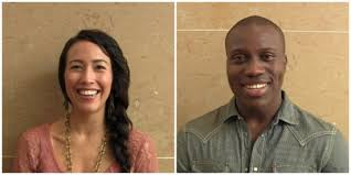Exclusive: Marisa Quinn and Amadou Ly Talk About The Twilight Saga ...