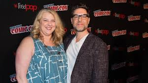 Star Trek: Discovery' Showrunners Gretchen Berg And Aaron Harberts Fired  After Budget And Verbal Abuse Complaints