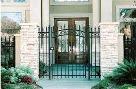 2017 Newest Luxury Modern Steel Gate Design In The Philippines Buy Steel Gate Design In The Philippines Modern Steel Gate Design In The Philippines Luxury Modern Steel Gate Design In The Philippines Product