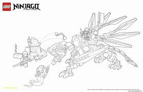 coloring pages : Nexo Knights Lego Coloring Pages Fresh Coloring ...