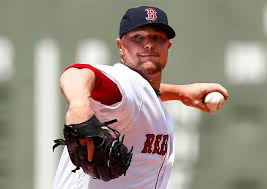 Red Sox Proved Incompetent In Losing Jon Lester   Boston.com