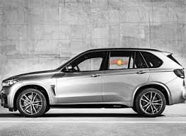 Sport Mind Decals For Vehicle Sticker For Autos Supdec Graphix