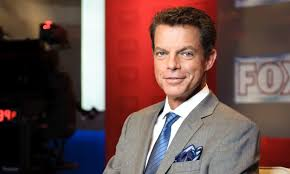Liberals love Fox News's Shepard Smith. Is he the network's voice of  reason? | Media | The Guardian