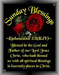 ephesians kjv a christian pilgrimage