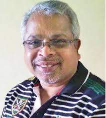 Mumbai Cops frame chargesheet against Fr Lawrence Johnson for ...