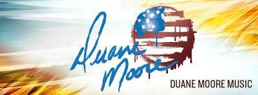 Duane Moore Music - Home | Facebook