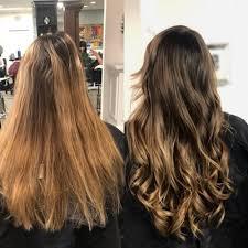 bangz hair salon 1203 s 43rd st
