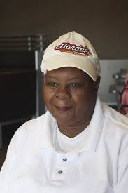 Monday Profile: Ida Smith's tried and true routine at Hardee's has ...