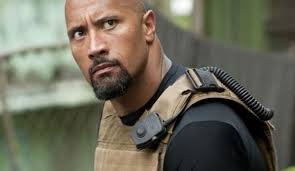 The Rock Movies: A List Of Upcoming Films Starring Dwayne Johnson ...