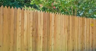 Gothic Point Fences All State Fence Supply
