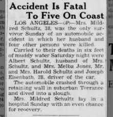 Valley Morning Star from Harlingen, Texas on November 23, 1936 · Page 2