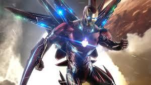 iron man 4k 8k hd marvel wallpaper