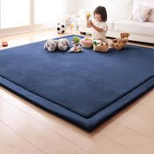 Honlaker Japanese Style Tatami Carpet 180 200 2cm Large Living Room Rugs Kids Bedroom Mats Residential Carpet Best Carpet Prices From Qigrif 122 43 Dhgate Com