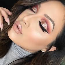 fall winter makeup trends for 2016 17