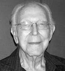 Laron W. Jackson (1914-2014) - Find A Grave Memorial