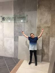 Collins White Tiles (@carljohncollins) | Twitter