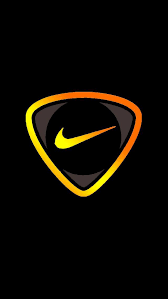 78 dope nike wallpapers on wallpaperplay