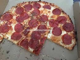 15 dominos pizza thin crust pizza
