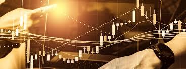 """""""AI+""""時代發展未來已來,關注人工智能技術應用研究產品企業投資機會丨牛熊眼 ... ..."""