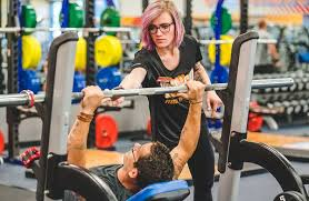 crunch fitness omaha deerfield 32