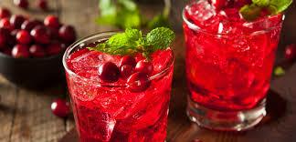 Cranberry / Canneberge : vraiment efficace contre les infections ...