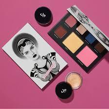 makeup palette 13 just 29 95 deck