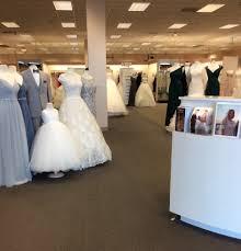 david s bridal 4216 w wendover avenue