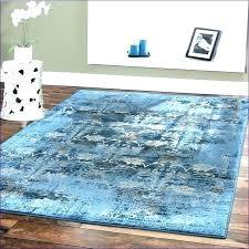cotton rugs ikea youkeng me