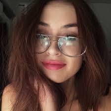 Ivy Price (@crystalcheroke) | Twitter