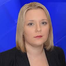 Amanda Smith   WKBN.com