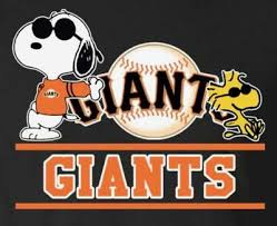San Francisco Giants Stickers And Decals 6 Window Vinyl Poster Bumper San Francisco Giants Car Emblem Size Bumper Stickers