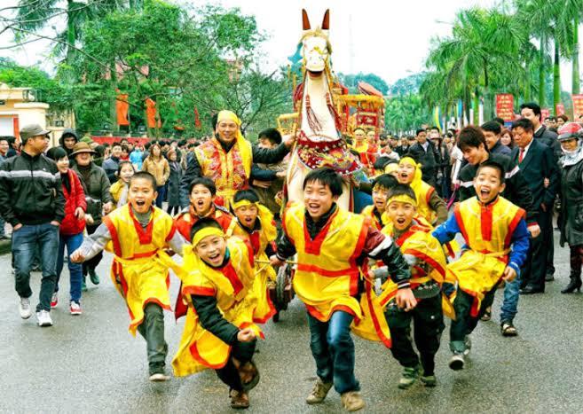 "Image result for lim festival vietnam"""