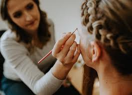 prom hair nails make up the argus