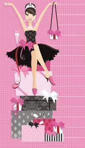 Cumpleanos Yarinka Te Invito A Mi Fiesta De Disfraces Para