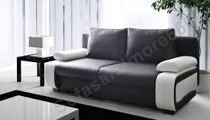 taksim dfs suite harveys toilet sofas